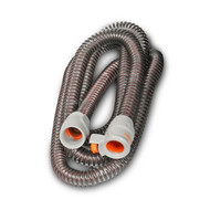 ResMed ClimateLine Tubing-NO-RX-REQUIRED