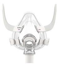 ResMed F20 For Her Full Face Mask Frame