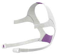 ResMed AirFit F20 For Her Full Face Mask Headgear- Small