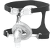 Fisher and Paykel FlexFit 405 Nasal Mask