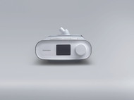 Philips Respironics Dreamstation Auto Bipap With Humidifier and Heated Tube