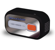 VirtuCLEAN Lightweight CPAP Santizer