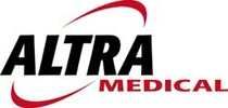 Altra Medical