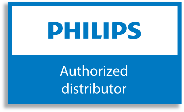 authorized-distributor-logo-art-file.png