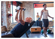 best-practice-home-page-sports-fitness-philips-180x130.jpg