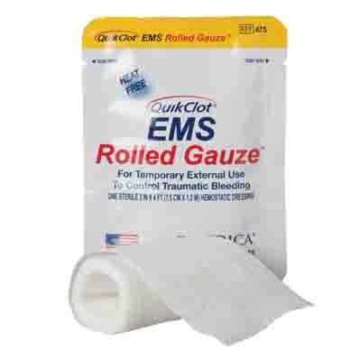 combat-gauze-ems-rolled-gauze-9705-1233-.jpg