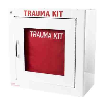 emergency-trauma-kit.jpg