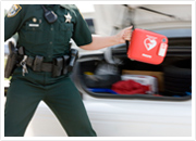 law-enforcment-philips-aed.jpg