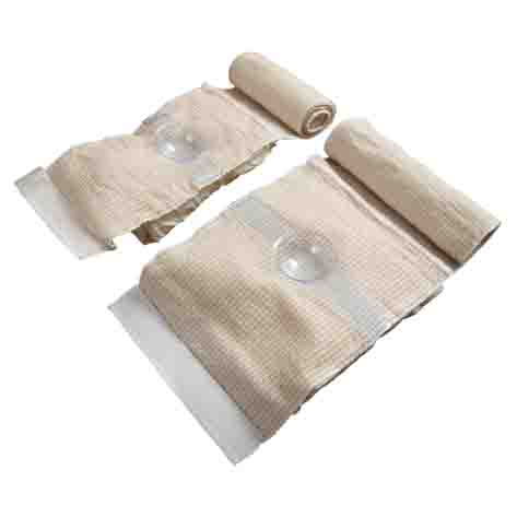 olaes-modular-bandage-765.jpg