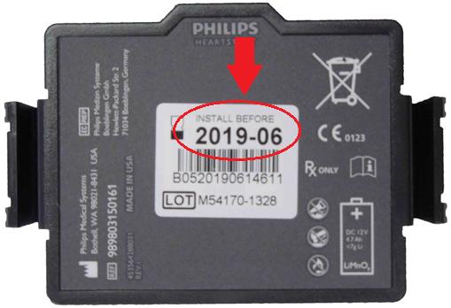 philips-fr3-battery-web.jpg
