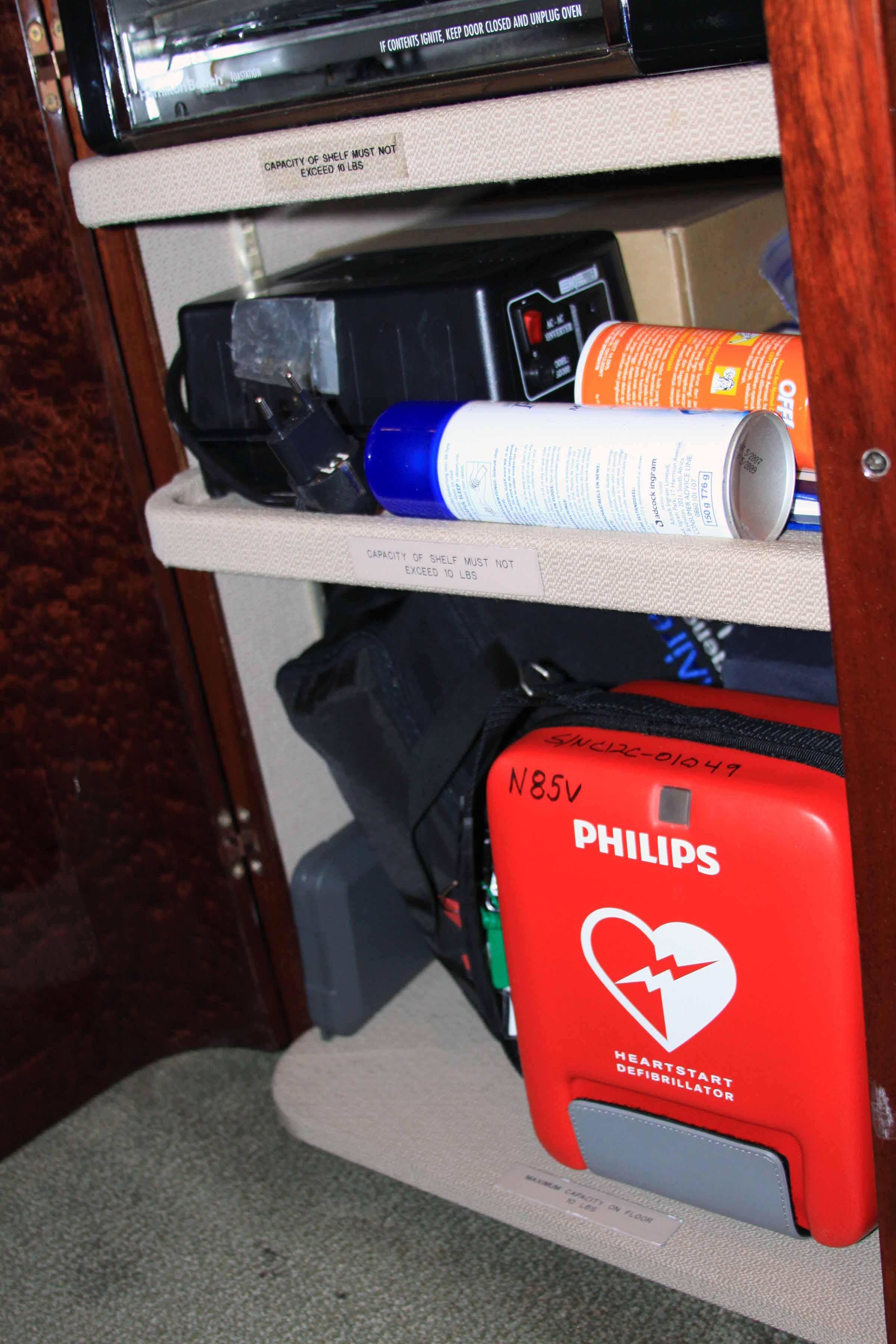philips-fr3-on-g5-cabinet.jpg