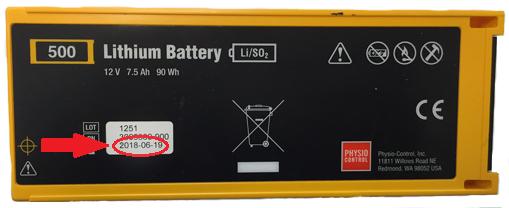 physio-control-lifepak-500-1000-battery-web.jpg