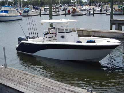 rnq-boat.jpg