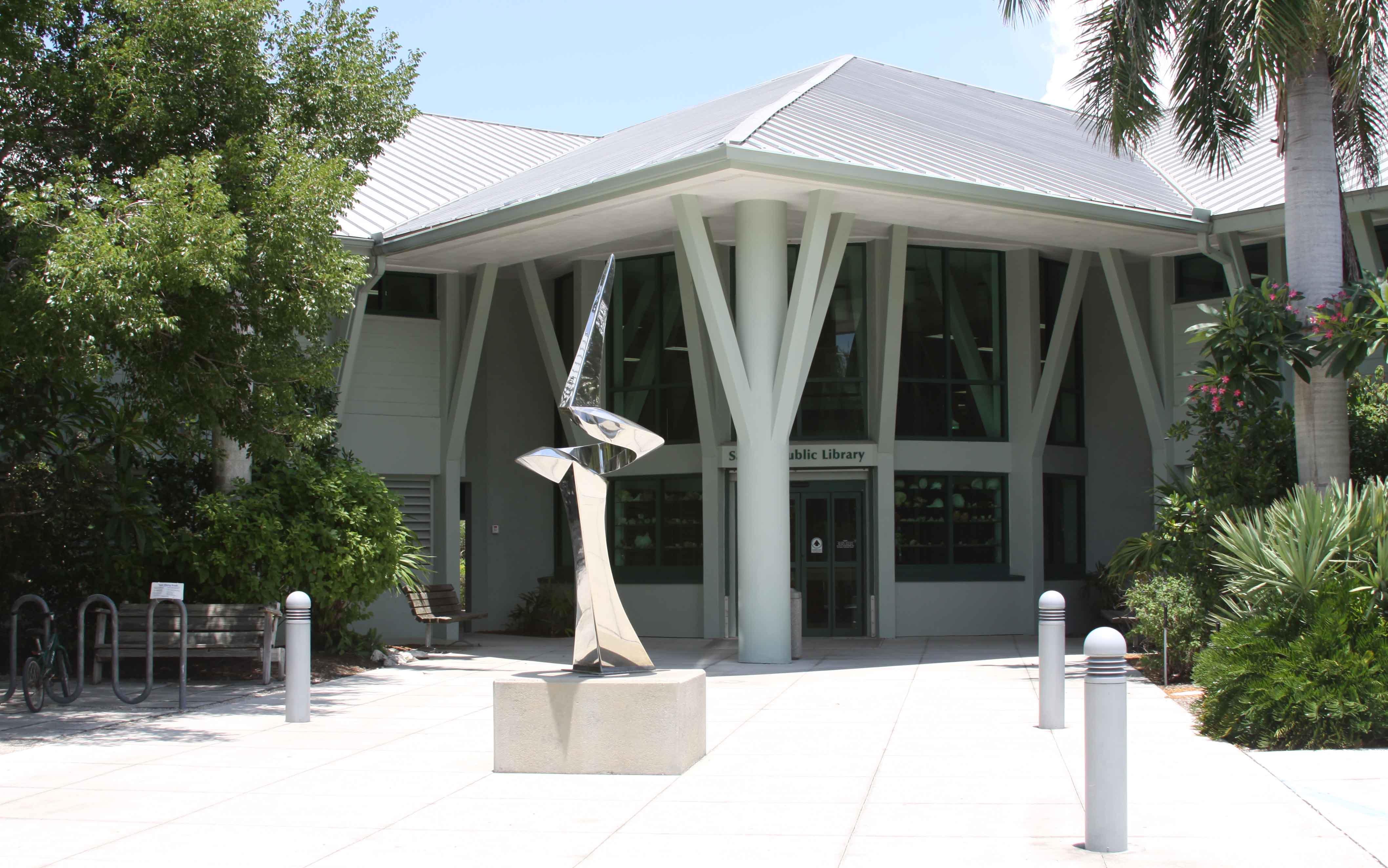 sanibel-library.jpg