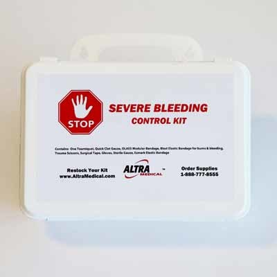severe-bleeding-control-kit-1.jpg