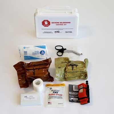 severe-bleeding-control-kit-4.jpg