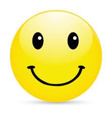 smiley-face.jpg