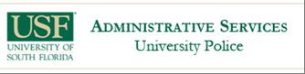 usf-police-logo.png
