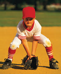 young-baseball-player.png