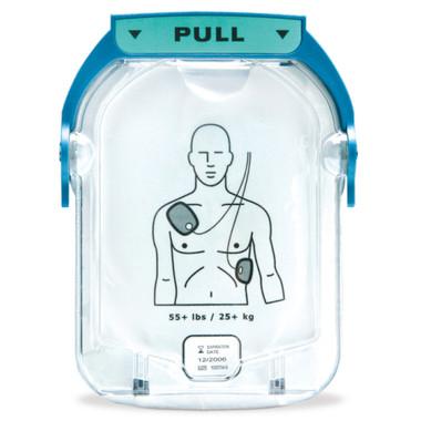 Philips HeartStart OnSite AED Adult Pads Cartridge