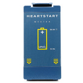 Philips HeartStart M5070A Battery for OnSite, Home and FRx AEDs