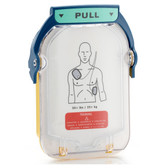 Philips HeartStart OnSite AED Adult SMART Pads Training Cartridge