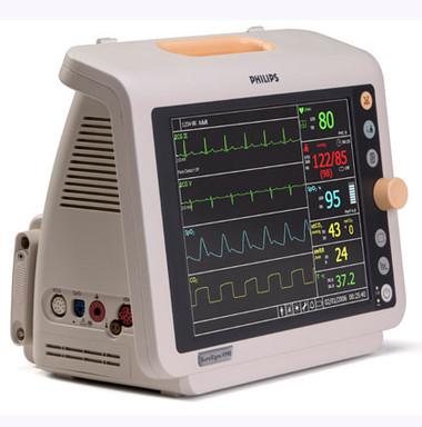 Philips SureSigns VM8 Monitor (863068)