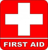 ASHI First Aid Training Class