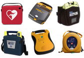AED Leasing