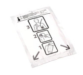 Welch Allyn AED Pads