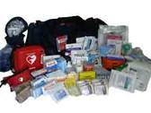 Altra Medical Deployment Pack