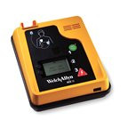 Welch Allyn AED 10 or 20 Trade In