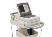 Phillips PageWriter TC 50 Cardiograph