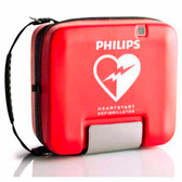 Philips HeartStart FR3 System Case, Soft