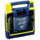 Refurbished Cardiac Science Powerheart G3 AED