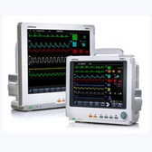 Mindray DPM6/7 Module MPM1 -SpO2, ECG, IBP (Opt. Arr/ST) (115-00170300)