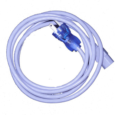 Philips HeartStart Replacement A/C Power Cable