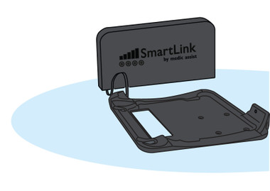 SmartLink Transmitter