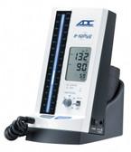 ADC 9200DK MCC E-sphyg II Desk Mount Blood Pressure Monitor