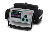 Zoll E Series Biomedical Services