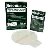 Beacon Chest Seal