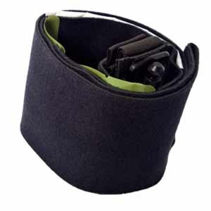 TacMed Ankle Medical Wrap