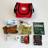 Severe Bleeding Control Kit 2