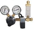 Milwaukee MA957 Deluxe CO2 Regulator