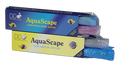 D&D AquaScape Epoxy Pink