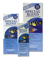 Microbe-Lift Special Blend 4oz.