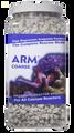 CaribSea ARM Coarse Grain Calcium Reactor Media