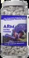 CaribSea ARM Extra Coarse Calcium Reactor Media