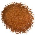 Bulk GFO (Granular Ferric Oxide)
