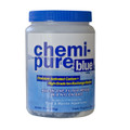 Boyd Chemi-Pure Blue 11oz.